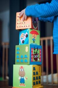 raccolta beneficenza giocattoli; humanity onlus ;