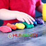 natale humanity onlus; solidarietà; humanity onlus;