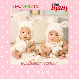 donare; solidarietà;vestiti; donazione; humanity onlu,