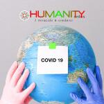 vaccinazioni covid; emergenza vaccini;humanity onlus;