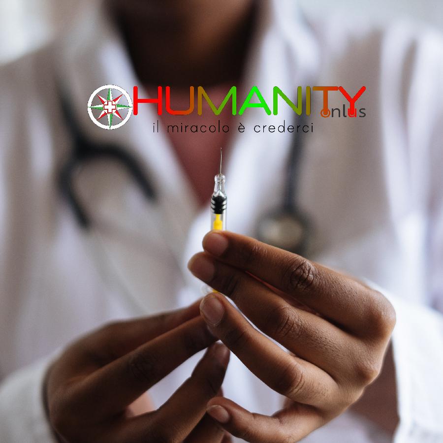 covid_vaccini; humanity onlus;